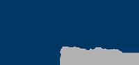 DTZ Dichtungs-Technik-Ziegler GmbH - Logo